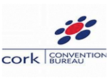 Cork ConventionBureau Ambassador