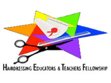 Hairdressing Educators and Teachers Fellowship