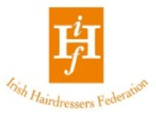 Irish Hairdressers Federation