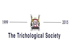 The Trichological Society