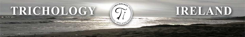 Tricology Ireland
