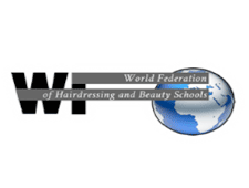 World Federation of Hairdressing and Beauty schools